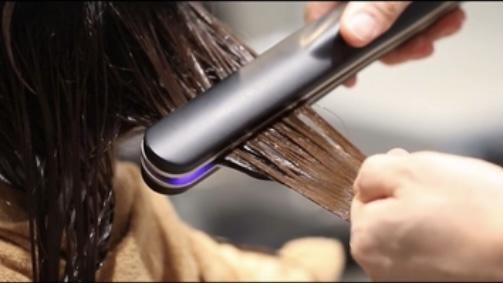 しっとりツヤツヤの美髪を手に入れるならCHAINON梅ヶ丘品質の新メニューにお任せください!